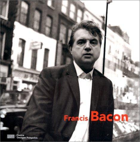 Download Francis Bacon.