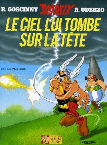 Download Asterix