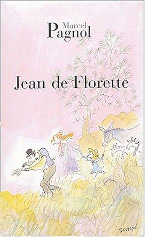 Download Jean De Florette
