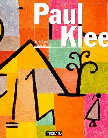Download Paul Klee
