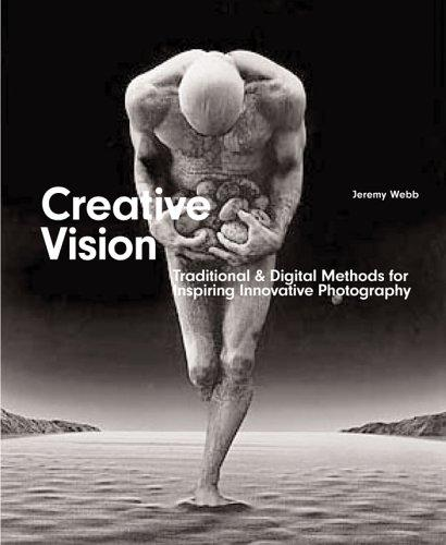 Download Creative Vision