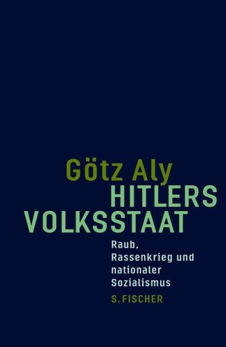 Download Hitlers Volksstaat