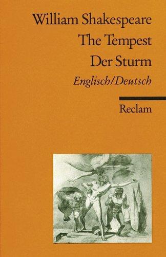 Download Der Sturm.