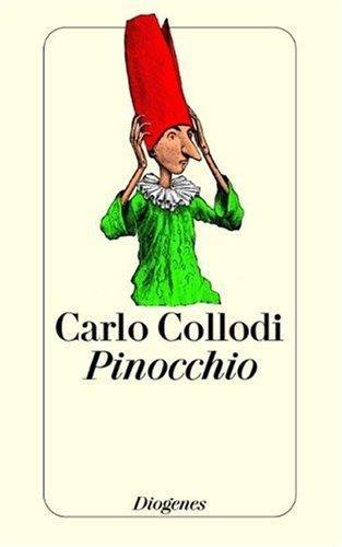 Download Pinnochio