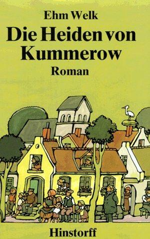 Die Heiden von Kummerow.