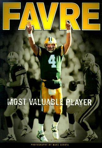 Download Favre