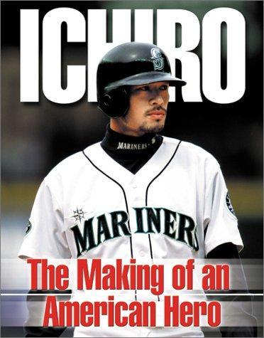 Download Ichiro