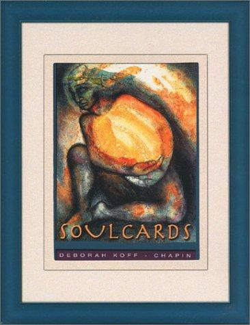 Download Soulcards