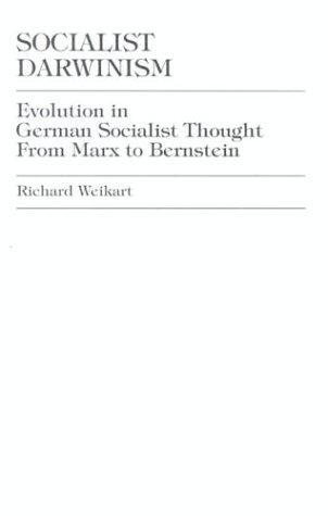 Download Socialist Darwinism