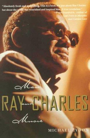 Download Ray Charles