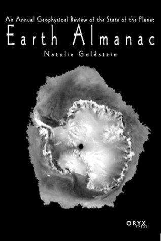 The Earth Almanac