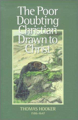 Download The poor doubting Christian drawn to Christ