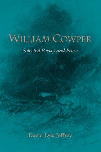 Download William Cowper