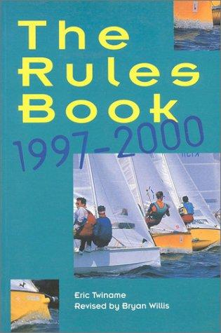 Download The Rules Book