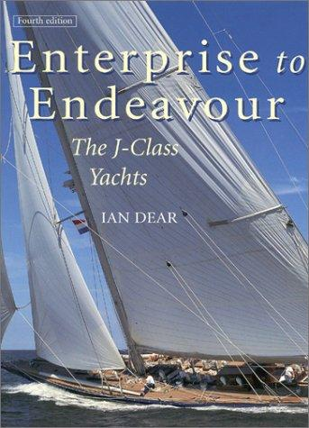 Download Enterprise to Endeavour