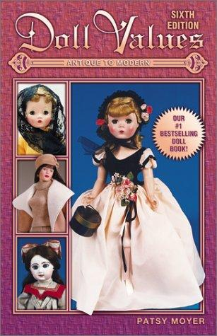 Download Doll Values