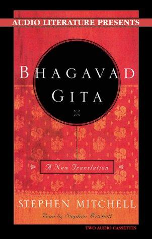 Download Bhagavad Gita