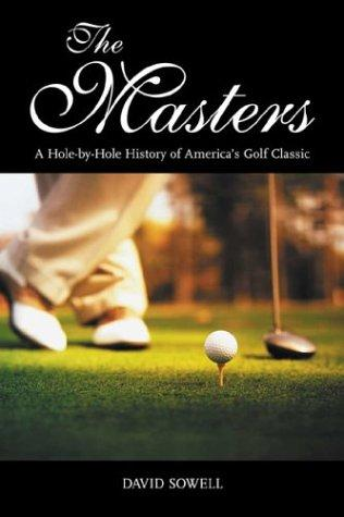 Download The Masters
