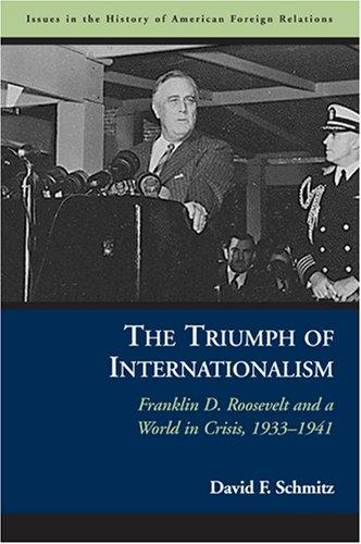 Download The Triumph of Internationalism