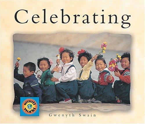 Download Celebrating