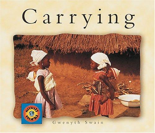 Download Carrying