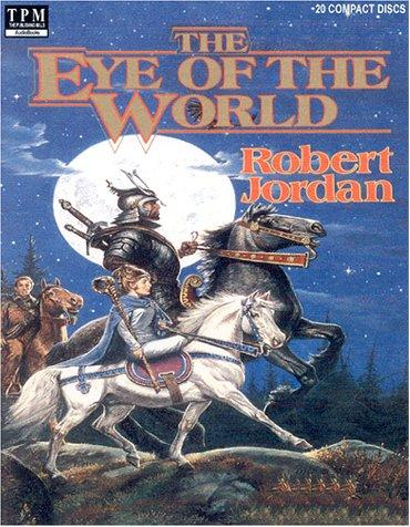Download The Eye of the World