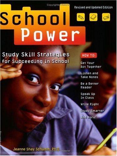 Download School Power