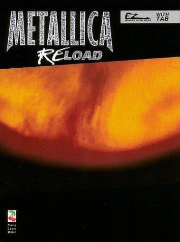 Download Metallica – Re-Load*