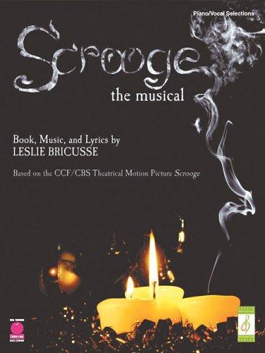 Download Scrooge