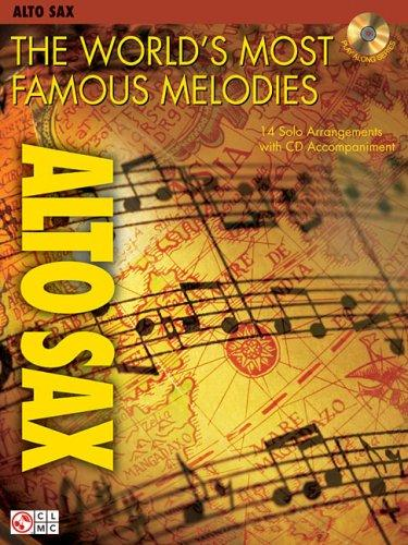 Download The World's Most Famous Melodies