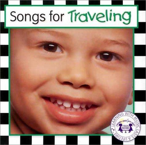 Songs for Traveling (Preschool Learning Series, 6)