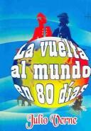Download La Vuelta Al Mundo En 80 Dias / Around the World in 80 Days