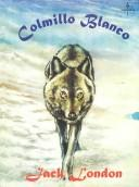 Download Colmillo Blanco / White Fang