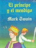 El Principe Y El Mendigo / The Prince and the Pauper