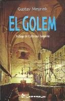 Download El Golem