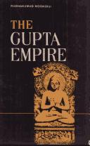 Download The Gupta Empire