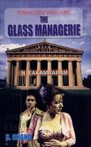 Download The Glass Menagerie