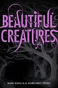 Download Beautiful Creatures