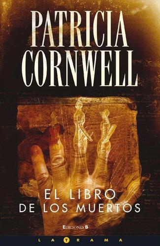 Download El libro de los muertos