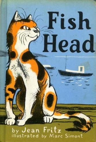 Download Fish Head