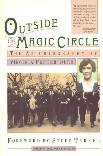 Download Outside the Magic Circle