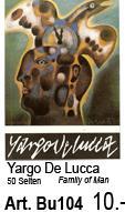 Download Yargo De Lucca