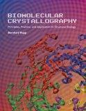 Download Biomolecular Crystallography