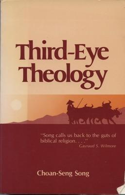 Third-eye theology