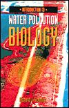 Download Introduction to water pollution biology