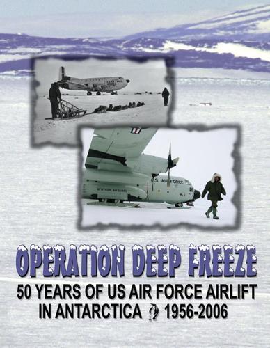 Download Operation Deep Freeze