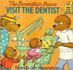 Download The Berenstain bears visit the dentist