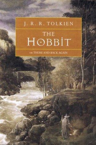 Download The Hobbit