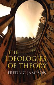 The ideologies of theory