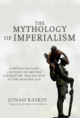 Download The mythology of imperialism
